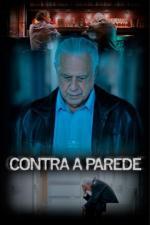 Contra a Parede (TV)