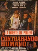 Contrabando humano