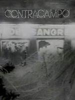 Contracampo (C)