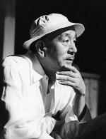 Conversation sur Ozu