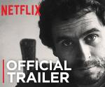 Conversations with a Killer: The Ted Bundy Tapes (TV Series)