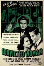 Infierno de mujeres