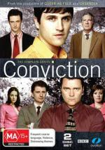 Conviction (TV Series)