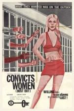 Convicts' Women