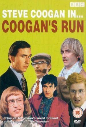 Coogan's Run (TV Miniseries)