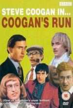 Coogan's Run (Miniserie de TV)