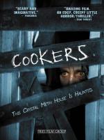 Cookers, peligrosa adicción