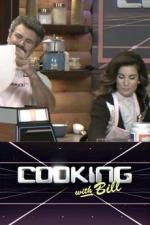 Oats Studios: Cocinando con Bill (Miniserie de TV)