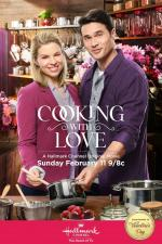 Cooking with Love (TV)