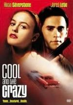 Cool and the Crazy (TV)