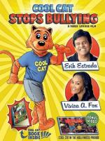 Cool Cat Stops Bullying (C)