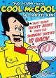 Cool McCool (TV Series) (Serie de TV)