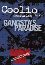 Coolio: Gangsta's Paradise (Vídeo musical)