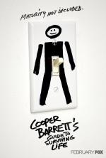 Cooper Barrett's Guide to Surviving Life (Serie de TV)