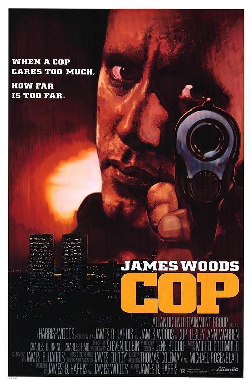 Últimas películas que has visto (las votaciones de la liga en el primer post) - Página 8 Cop-810948198-large