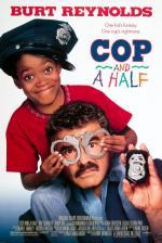 Un policía y pico