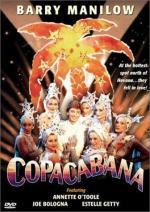 Copacabana (TV)