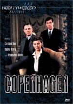 Copenhagen (TV)