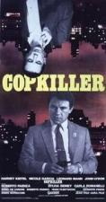 Cop Killers (Order of Death)