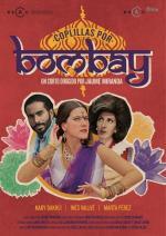 Coplillas por Bombay (C)