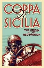 Coppa Di Sicilia (C)
