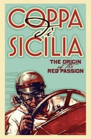 Coppa Di Sicilia (S) (S)