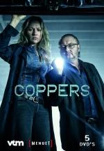 Coppers (Serie de TV)