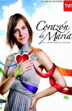 Corazón de María (TV Series)