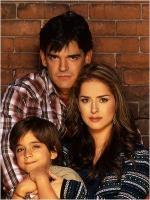 Corazón partido (Serie de TV)