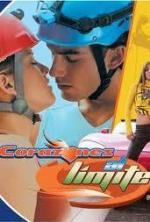 Corazones al límite (TV Series)
