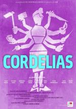 Cordelias (C)
