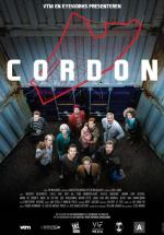 Cordon (Serie de TV)
