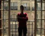 Corneille-Brecht ou Rome l'unique objet de mon ressentiment (C)
