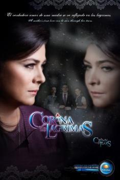 Corona de lágrimas (TV Series)