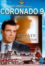 Coronado 9 (Serie de TV)