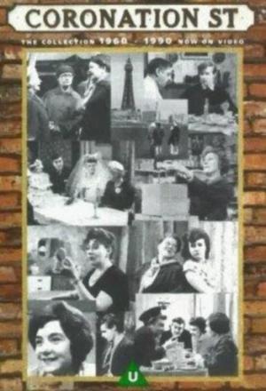 Coronation Street (Serie de TV)