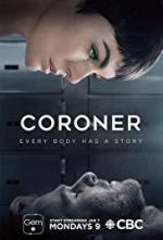 Coroner (TV Series)