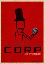 Corp (C)
