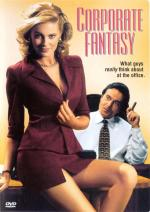 Corporate Fantasy