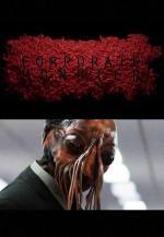 Corporate Monster (C)
