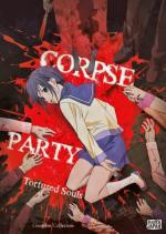 Corpse Party: Tortured Souls (Miniserie de TV)