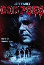 Corpses (Cuerpos)