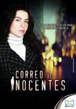 Correo de inocentes (Serie de TV)