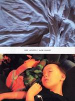 Correspondencia: Isaki Lacuesta - Naomi Kawase (In Between Days)