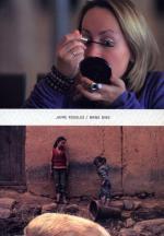 Correspondencia: Jaime Rosales - Wang Bing