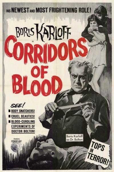 Las ultimas peliculas que has visto - Página 6 Corridors_of_blood-415158015-large
