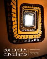 Corrientes circulares (C)