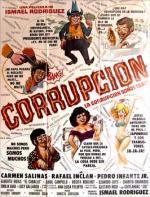 Corrupción (La corrupción somos todos)
