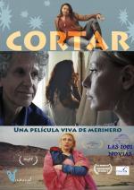 Cortar (Las 1001 novias)