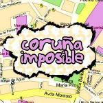 Coruña Imposible (C)